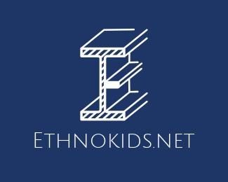 Ethnokids.net